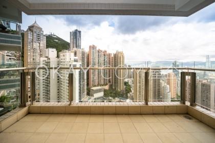 Branksome Crest - For Rent - 1675 sqft - HKD 90K - #43319