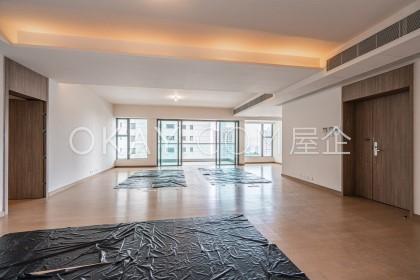 Branksome Grande - 物业出租 - 2279 尺 - HKD 104K - #25140