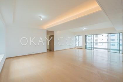 Branksome Grande - 物業出租 - 2279 尺 - HKD 125K - #25164