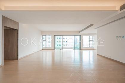 Branksome Grande - 物業出租 - 2279 尺 - HKD 12.6萬 - #25166