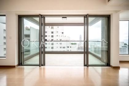 Branksome Grande - For Rent - 2279 sqft - HKD 133K - #25170