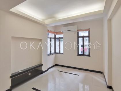 Breezy Mansion - For Rent - 583 sqft - HKD 23.8K - #160632