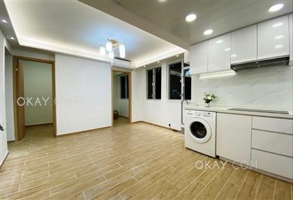 Brilliant Court - For Rent - 469 sqft - HKD 19K - #131290