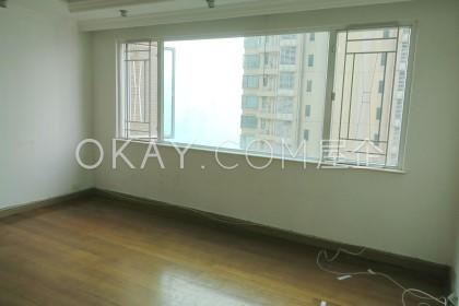 Broadview Terrace - For Rent - 1036 sqft - HKD 23.5M - #173472