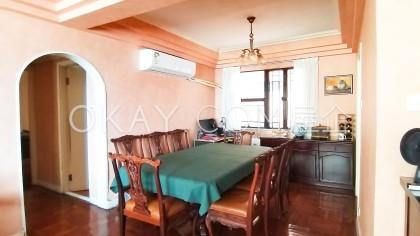 Broadview Terrace - For Rent - 1036 sqft - HKD 22.22M - #24780