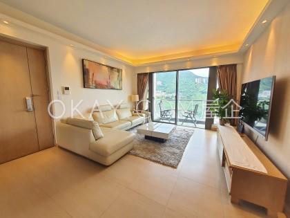 Broadwood Twelve - For Rent - 1281 sqft - HKD 52M - #90689