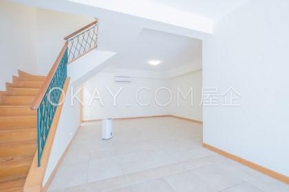 Burlingame Garden - For Rent - 1212 sqft - HKD 45K - #285810