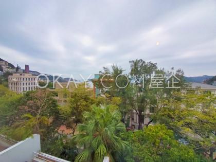 Burnside Estate - For Rent - 2784 sqft - HKD 188K - #24196