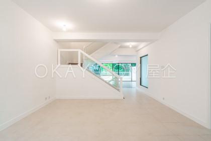 Burnside Estate - For Rent - 2784 sqft - HKD 188K - #24198
