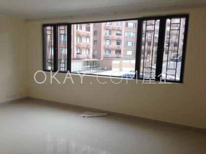 Butler Towers - For Rent - 1492 sqft - HKD 68K - #119499