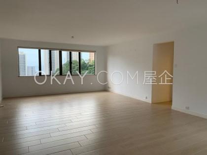 Butler Towers - For Rent - 1492 sqft - HKD 75K - #74729