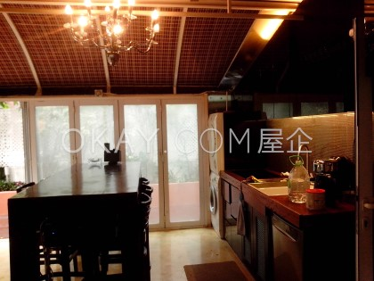HK$35K 342sqft Cactus Mansion For Rent