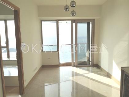 Cadogan - For Rent - 346 sqft - HKD 24.5K - #211351