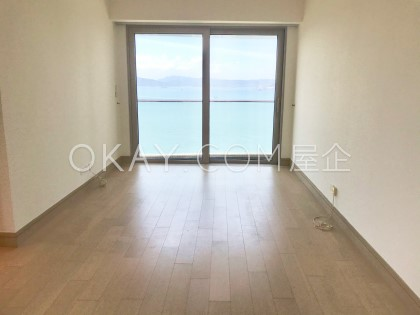 Cadogan - For Rent - 915 sqft - HKD 53K - #211420