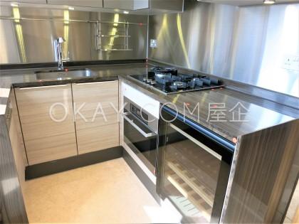 Cadogan - For Rent - 733 sqft - HKD 36K - #211482