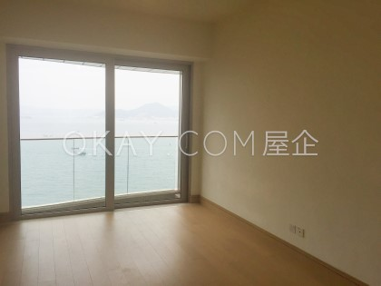 Cadogan - For Rent - 915 sqft - HKD 29M - #211430