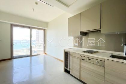 Cadogan - For Rent - 410 sqft - HKD 11M - #211453