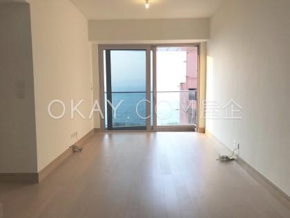 Cadogan - For Rent - 915 sqft - HKD 30M - #211475