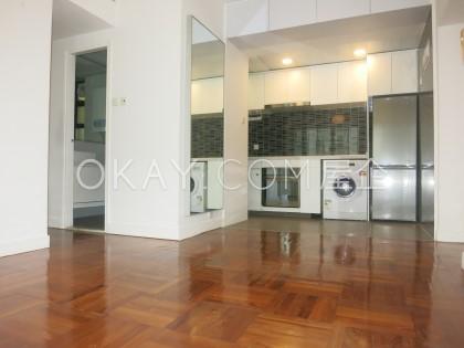 Caine Building - For Rent - 436 sqft - HKD 9.5M - #49947