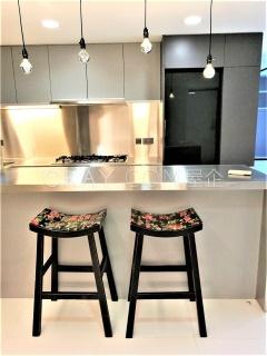 Caine Mansion - For Rent - 805 sqft - HKD 16M - #83201