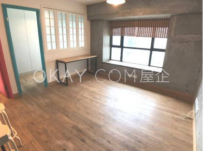 Caine Tower - For Rent - 393 sqft - HKD 22.5K - #102686