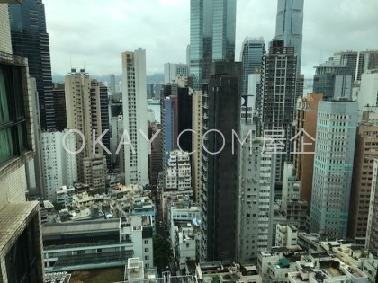 Caine Tower - For Rent - 433 sqft - HKD 10.5M - #32303