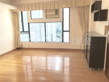 Cameo Court - For Rent - 520 sqft - HKD 25K - #95126