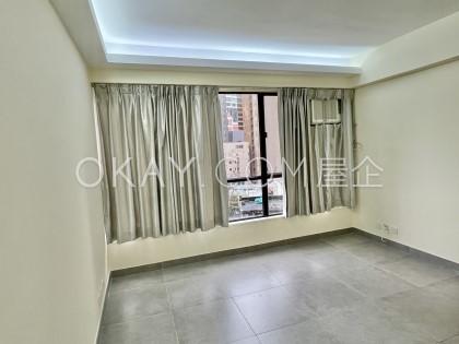 Cameo Court - For Rent - 600 sqft - HKD 27K - #95151