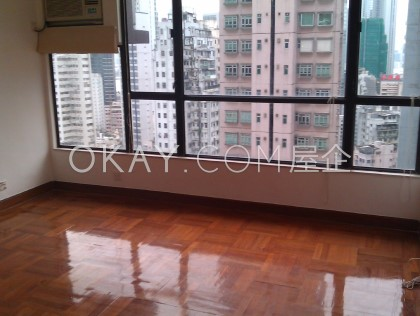 Cameo Court - For Rent - 600 sqft - HKD 12.5M - #43906