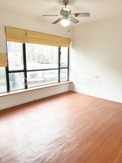 Cameo Court - For Rent - 600 sqft - HKD 11.8M - #95152