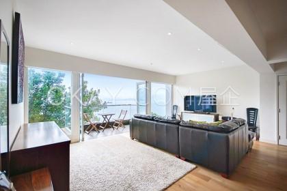 Cape Mansion - For Rent - 1707 sqft - HKD 45M - #30411