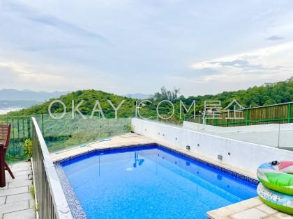 Capital Garden - For Rent - 1816 sqft - HKD 95K - #370227