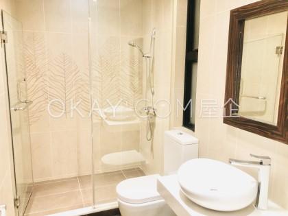 Capital Villa - For Rent - 2196 sqft - HKD 108K - #57398