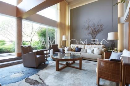 Caribbean Villa - For Rent - 4200 sqft - HKD 128M - #391460