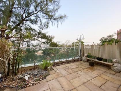 Carmel Hill - For Rent - 1957 sqft - HKD 80M - #16621