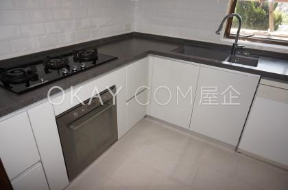 Carmel Hill - For Rent - 1957 sqft - HKD 85M - #312572