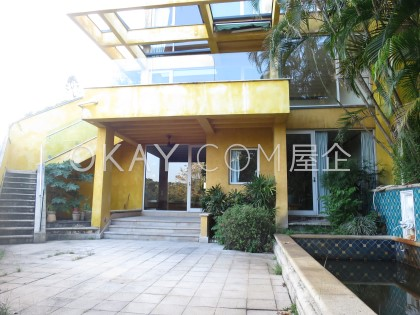 Carmelia - 物业出租 - 3618 尺 - HKD 1.7亿 - #7120