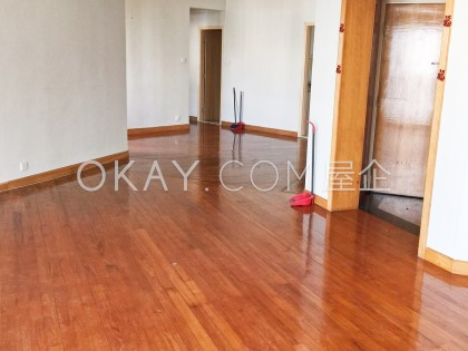 Carnation Court - For Rent - 1648 sqft - Subject To Offer - #43617