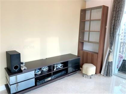 HK$25M 1,024平方尺 Casa 880 出售