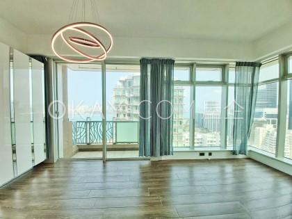 Casa 880 - 物業出租 - 842 尺 - HKD 37.5K - #67953