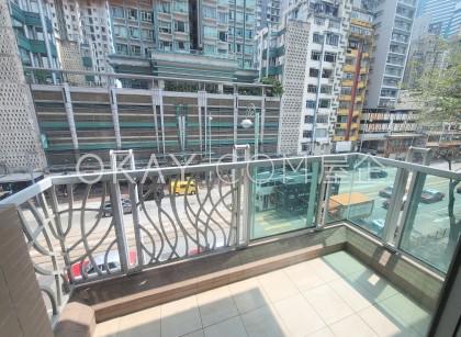 Casa 880 - 物業出租 - 842 尺 - HKD 45K - #80697