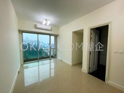 Casa 880 - 物业出租 - 792 尺 - HKD 39K - #1821