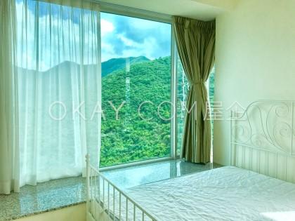 Casa 880 - For Rent - 1024 sqft - HKD 58K - #111611