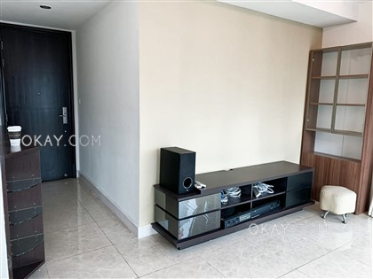 Casa 880 - For Rent - 1024 sqft - HKD 45K - #111646