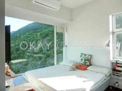 Casa 880 - For Rent - 1024 sqft - HKD 19.98M - #111662