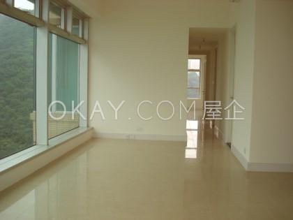 Casa 880 - For Rent - 1024 sqft - HKD 28M - #2099