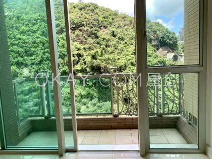 Casa 880 - For Rent - 792 sqft - HKD 17.8M - #67959