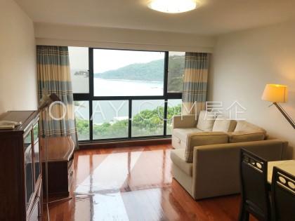 Casa Bella - For Rent - 686 sqft - HKD 29K - #285977