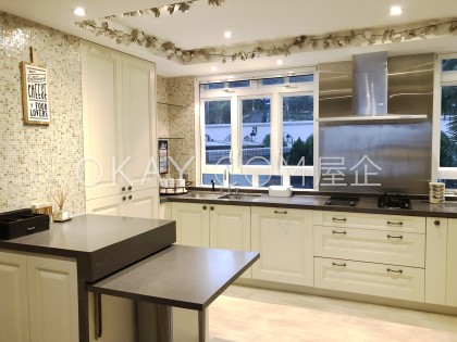 Casa Bella - For Rent - 681 sqft - HKD 15.2M - #285970