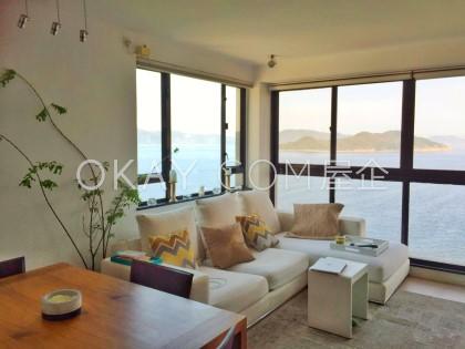 Casa Bella - For Rent - 686 sqft - HKD 16.8M - #285974